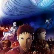 Мобильный Воин Гандам: Вспышка Хэтэуэй / Kidou Senshi Gundam: Senkou no Hathaway все серии