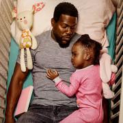 Отцовство / Fatherhood