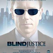 Слепое правосудие / Blind Justice все серии