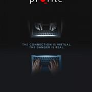Профиль / Profile