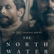 Северные воды / The North Water все серии