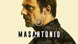 Мазантонио / Masantonio смотреть онлайн