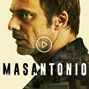 Мазантонио / Masantonio все серии