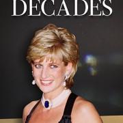 Десятилетия Дианы / Diana's Decades все серии