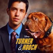 Тёрнер и Хуч / Turner & Hooch все серии