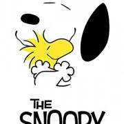 Шоу Снупи / The Snoopy Show все серии