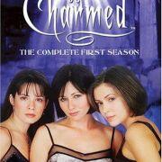 Зачарованные / Charmed все серии