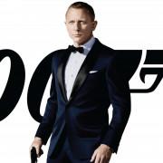 007: Координаты «Скайфолл» / Skyfall