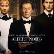 Таинственный Альберт Ноббс / Albert Nobbs