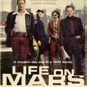 Жизнь на Марсе (Американская версия) / Life on Mars (US) все серии