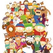 Южный парк / South Park все серии