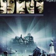 Полтергейст: Наследие / Poltergeist: The Legacy все серии