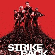 Ответный удар / Strike back все серии