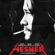 Хешер / Hesher
