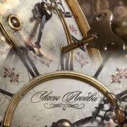 Часы любви все серии