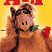 Альф / Alf все серии