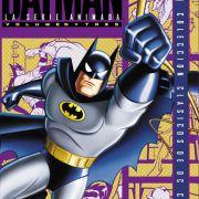 Бэтмен / Batman: The Animated Series все серии