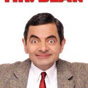 Мистер Бин / Mr. Bean все серии