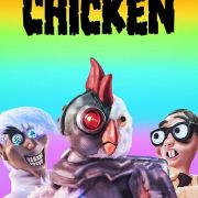 Робоцып / Robot Chicken все серии