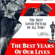 Лучшие годы нашей жизни / The Best Years of Our Lives