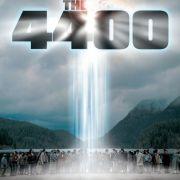 4400 (Четыре тысячи четыреста) / The 4400 все серии
