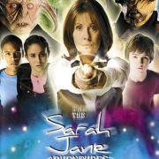 Приключения Сары Джейн / The Sarah Jane Adventures все серии