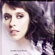 Говорящая с призраками / Ghost Whisperer все серии