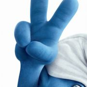 Смурфы (Смёрфы) / Smurfs все серии