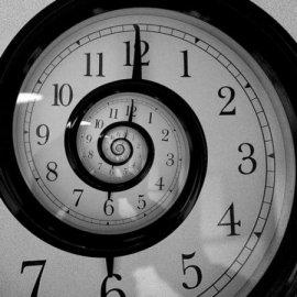 Петля времени