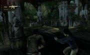 Uncharted 2: Among Thieves | Ep.14 | Бой с Лазаревичем. Финал.