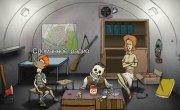 60 Seconds - Кролик Мутант и Жулики #3