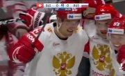19.05.2019 Швейцария - Россия - 0 3. Все голы. ЧМ-2019