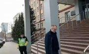 Попадос Михеева или политическая шизофрения / Неудобные вопросы к пропагандисту