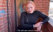 Начало русского порно как отдельное искусство