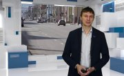 "Программа ""Актуально с Александром Глисковым"" на 8 канале №388"