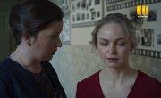 Дело рук утопающих - 1 сезон, 2 серия