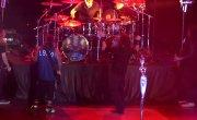 Korn - Clown + Blind (Live, Красноярск)