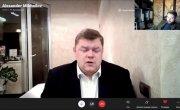 План Путина хотят сорвать / Будет ли война на Донбассе, Михайлов / Итоги недели с Денисом Ганичем