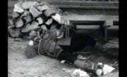 Канадская конная полиция против атомных захватчиков / Canadian Mounties vs Atomic Invaders - 11 серия
