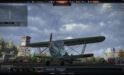 War Thunder - Изучаем Японские Самолеты #4