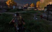 The Last of Us: Remastered (PS4) - Неожиданный Поворот #17