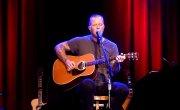 James Hetfield - Until It Sleeps (Acoustic 4 - A - Cure)