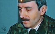 Джохар Дудаев о том, что после Чечни настанет очередь Крыма