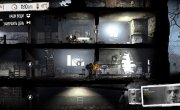 This War of Mine - Уникальная Survival Игра