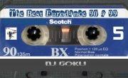 The Best Eurodance ( 90 a  99 ) - Part  5