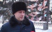 """Актуально - Выпуск №23 """"Банкротство """"Жилфонда"""""""""""