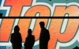TopGear.12.03.2006