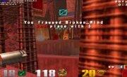 Кремниевые Титаны #26: NVidia RTX (и Quake 2 на GeForce RTX 2060 Super)