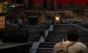 Uncharted 2: Among Thieves | Ep.6 | Загадка со Светом