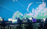 Россия «обнуляет» понятие невидимости новой технологией